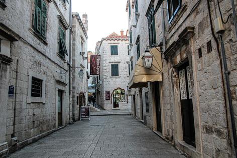 Dubrovnik-45.jpg
