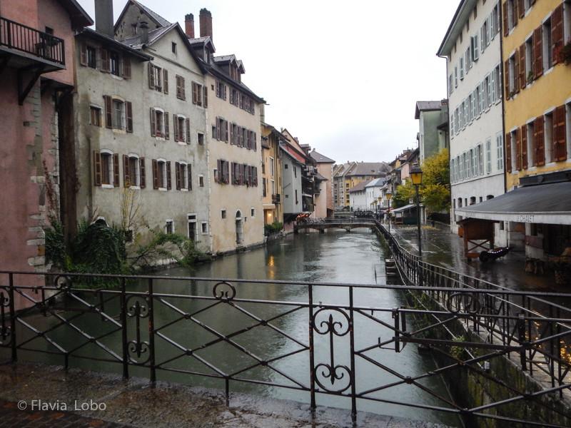Annecy-014-800x600.jpg