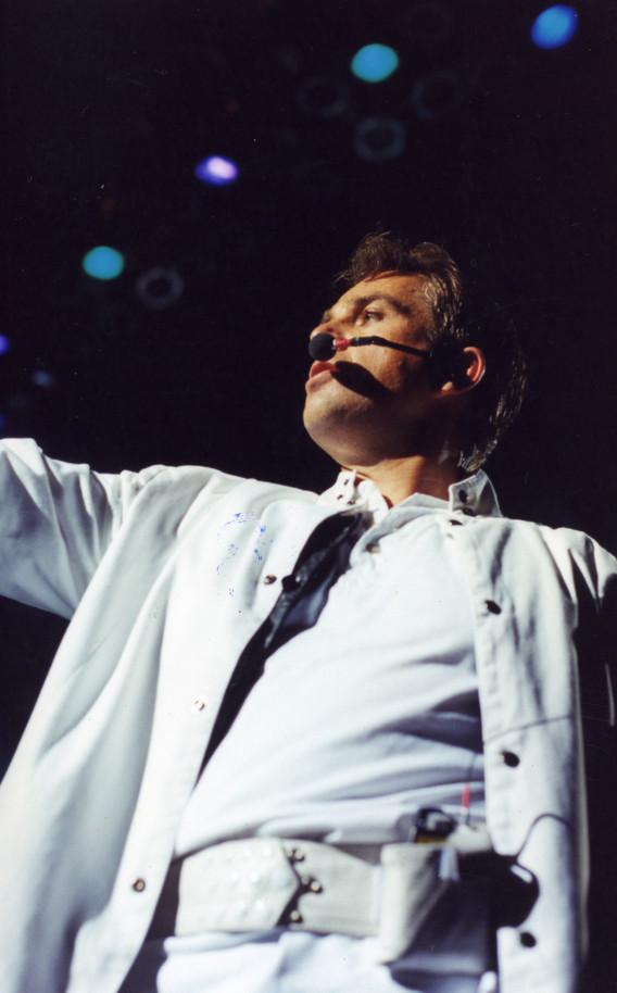 Peter Gabriel 6.jpg