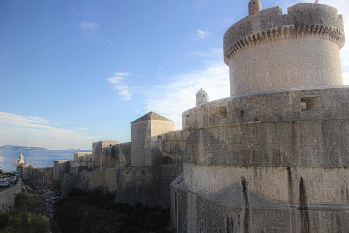 Dubrovnik-31.jpg