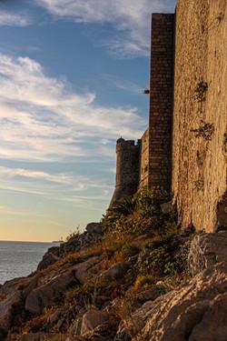 Dubrovnik-73.jpg