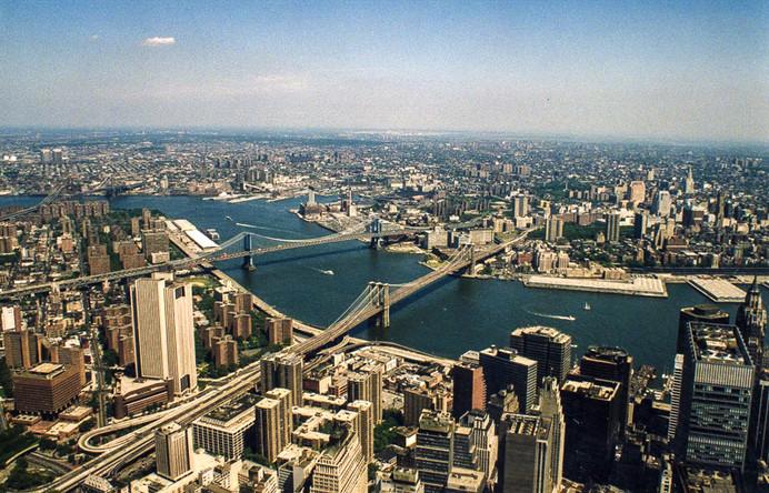 New York 94_28.jpg