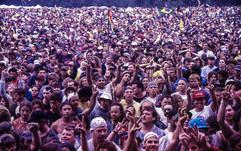 Woodstock 94_165.jpg