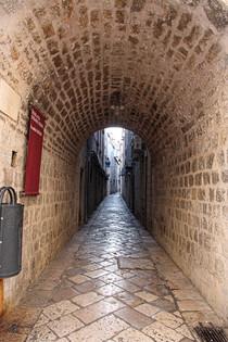 Dubrovnik-40.jpg