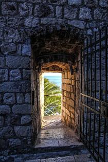 Dubrovnik-71.jpg