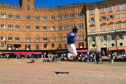 Siena-020-800x600.jpg