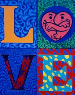 Woodstock 94 Slides_001.jpg