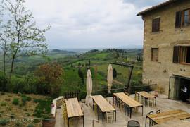 San Gemignano-007-800x600.jpg