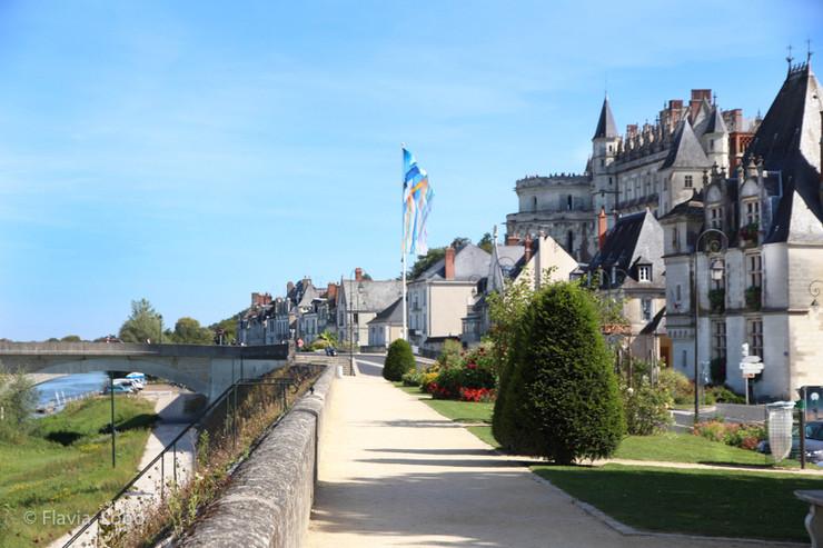 Amboise-44-800x600.jpg