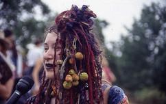 Woodstock 94_068.jpg