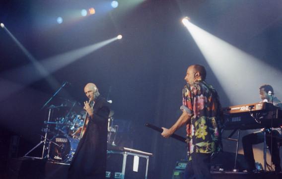 Peter Gabriel 5.jpg