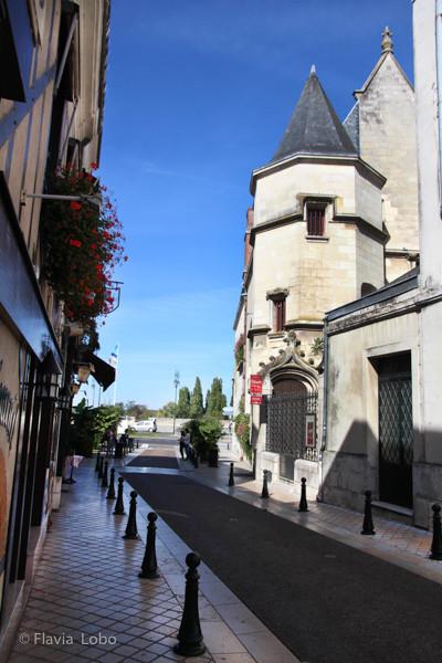 Amboise-29-800x600.jpg