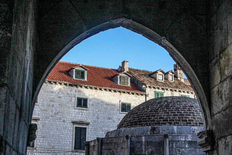 Dubrovnik-37.jpg