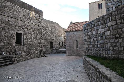 Dubrovnik-67-800x600.jpg