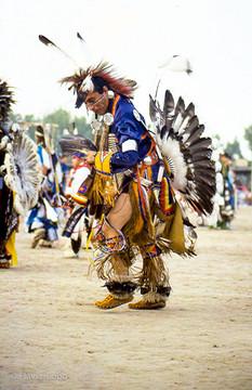 Sioux 800x600-014.jpg