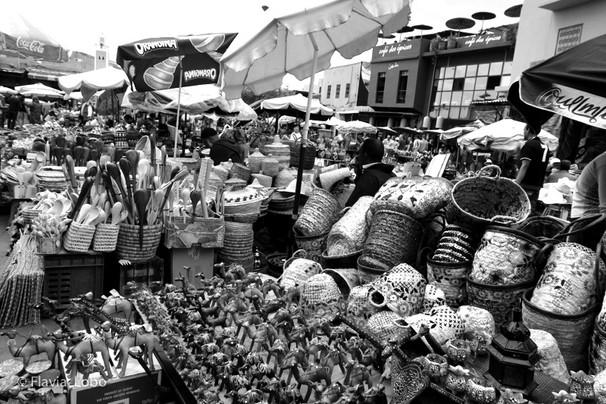 Marrakesk-229-800x600_edited.jpg