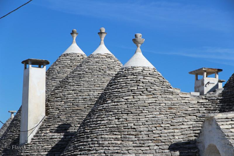 Alberobello 2014-92-800x600.jpg