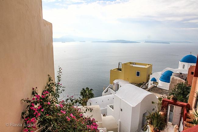 Santorini Oia e Tira-71-800x600.jpg