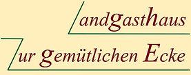 Logo_gemütliche_Ecke_Homepage_edited.jpg