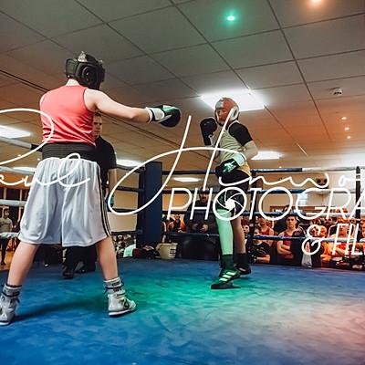 boxing 16.11