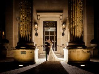 Luton Hoo Wedding.jpg