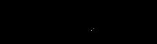 phpandf black.png