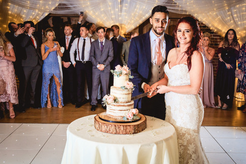 Gaynes Park Wedding Cake.jpg