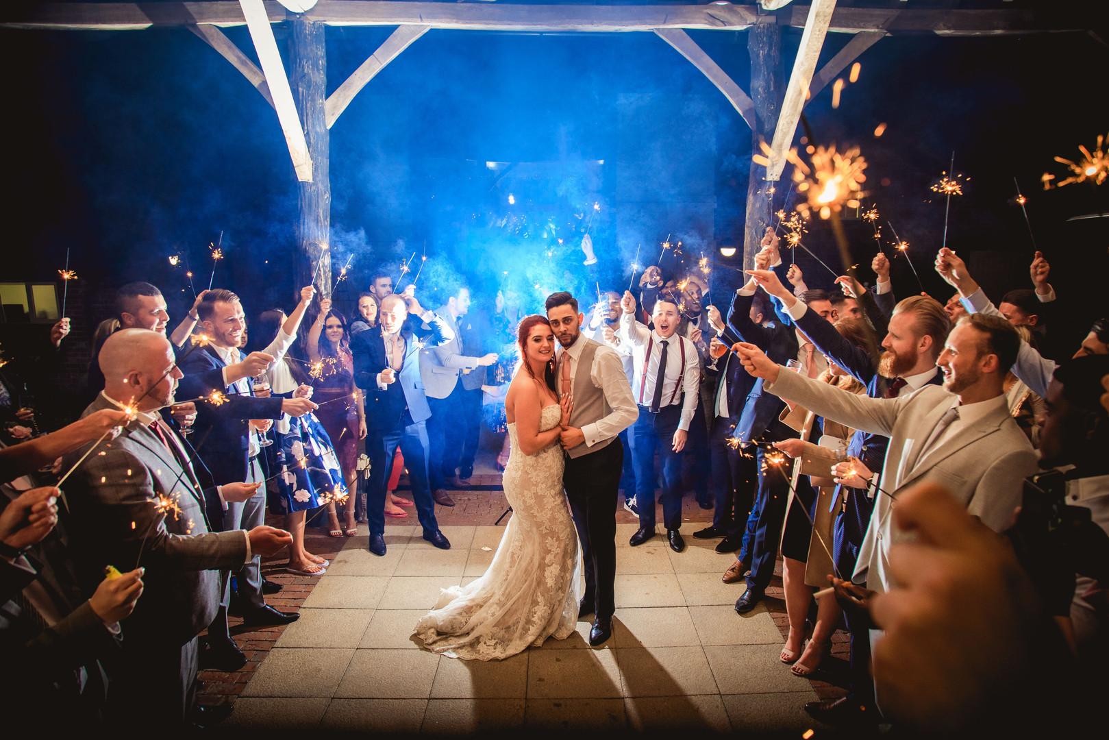 Gaynes Park Wedding Photography.jpg