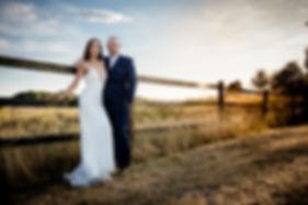 Blake Hall Wedding Potography