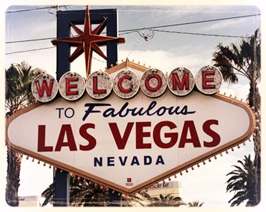 Las Vegas Welcome Sign - Copy_edited.jpg