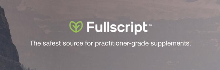 FullScript logo.png