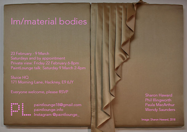 Invitation Im-material bodies.jpeg