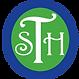 TSH-monogram.png