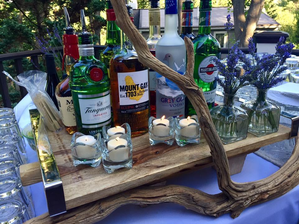 Driftwood Bar (1)