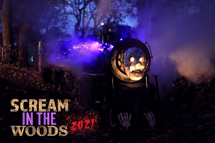 Scream In The Woods 2021.jpg