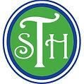 TSH monogram-8.jpg