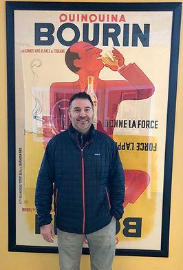 Paul Ten Hope