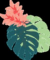 KV Design Logo