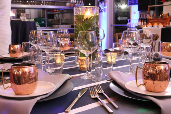 Tablescape2best