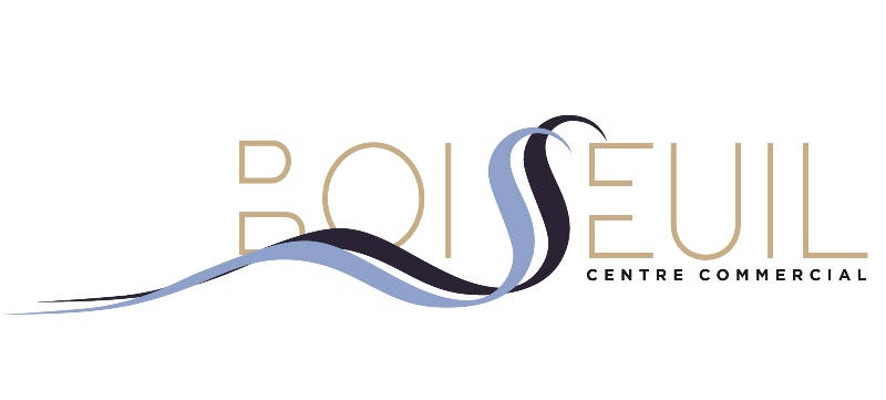 Nouveau Logo BOISSEUIL LOGO-CMJN.jpg