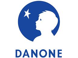 Danone 2017.png