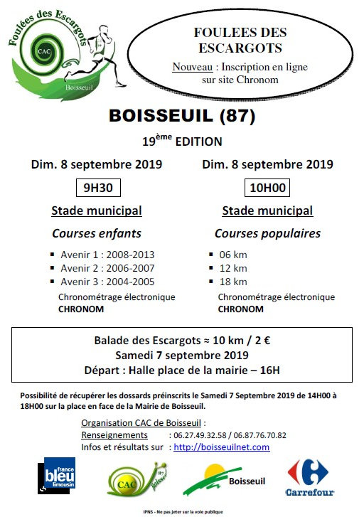 Bulletin d'inscription 2019 P1.jpg