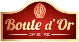 Logo Boule d Or.JPG