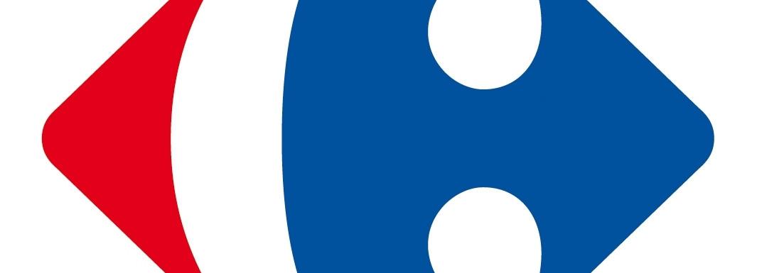 logo Carrefour simple.jpg