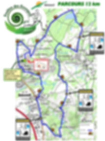 Parcours Foulees 2018 - 12 KM.jpg