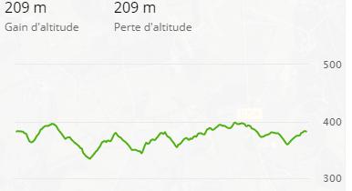 profil 12km.png