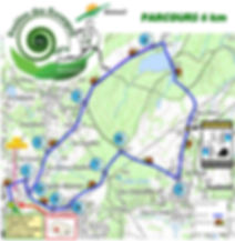 Parcours Foulees 2018 - 6 KM.jpg