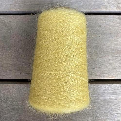 Quince- Soft Silk Mohair