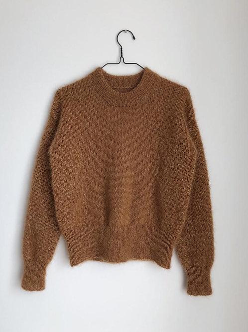 Stockholms tröja