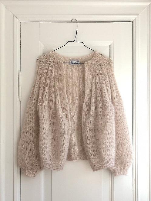 Sunday Cardigan- Petite Knit